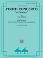 Youth Concerto