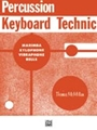 Percussion Keyboard Technique