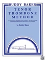 Tenor Trombone Method