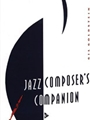 Jazz Composer's Companion