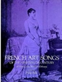 French Art Songs Of The 19th Century