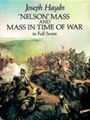 Nelson Mass & Mass In The Time Of War