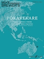 Pokarekare (3 Songs From Asia & Pacific)