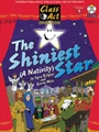 Shiniest Star (A Nativity)