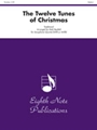 12 Tunes Of Christmas