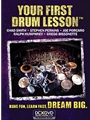 Your First 6 Drum Lessons