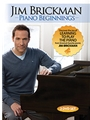 Jim Brickman: Piano Beginning