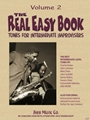 Real Easy Book Vol 2