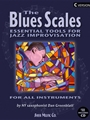 Blues Scales Essential Tools For Jazz
