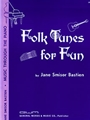 Folk Tunes For Fun