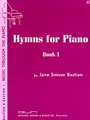 Hymns For Piano Book 1