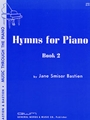 Hymns For Piano Book 2