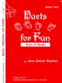 Duets For Fun  2