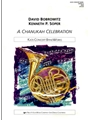 Chanukah Celebration, A
