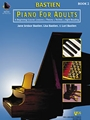 Piano For Adults  Book 2