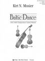 Baltic Dance