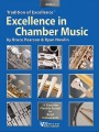 Excellence in Chamber Music Bk 2