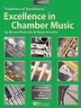 Excellence in Chamber Music Bk 3