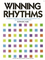 Winning Rhythms (All Instruments)