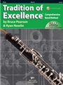 Tradition Of Excellence  Bk 3