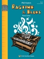 Ragtime & Blues Book 2