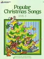 Popular Christmas Songs 3