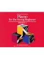 Piano For The Young Beginner Primer A