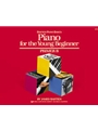 Piano For The Young Beginner Primer B
