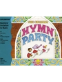 Bastien's Invitation to Music - Hymn Party
