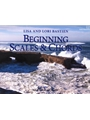 Beginning Scales & Chords Book 1