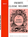 Favorite Classic Melodies  4