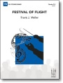 Festival of Flight
