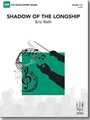 Shadow of the Longship