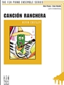 Cancion Ranchera