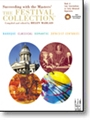 Festival Collection  Book 6