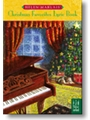 Christmas Favorites Lyric Book