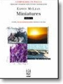 Miniatures  Book 3