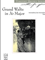 Grand Waltz in Ab Major