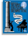 Trumpet Voluntary/Trumpet Tune