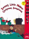 Santa's Little Helper Christmas Songbook