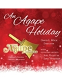 AGAPE HOLIDAY