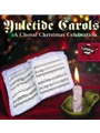 Yuletide Carols