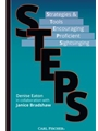 STEPS - Strategies & Tools Encouraging Proficient Sightsinging