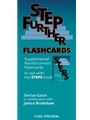 STEP Further Flashcards