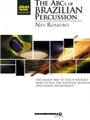 Abc's Of Brazilian Percussion