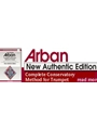 Arban's Complete Conservatory Method
