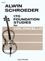 170 Foundation Studies  Vol 2