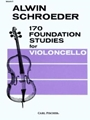 170 Foundation Studies  Vol 3