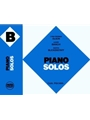 Music Pathways Solos B