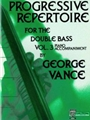 Progressive Repertoire  Vol 3